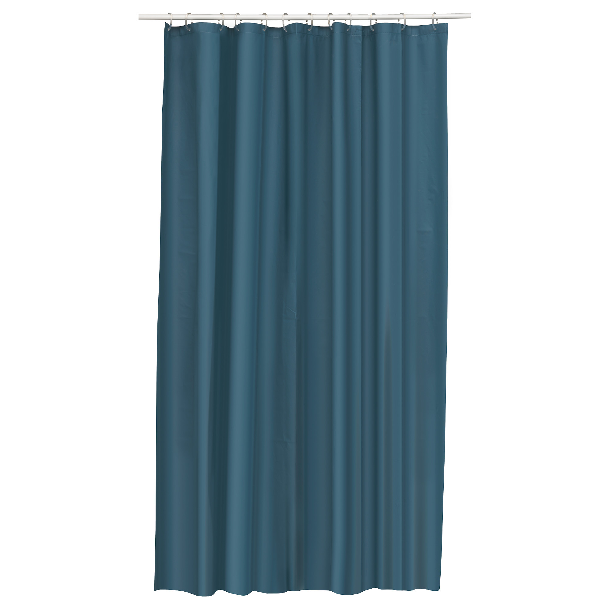 Curtain: Ikea Shower Curtain | Stall Shower Curtains | Shower ...