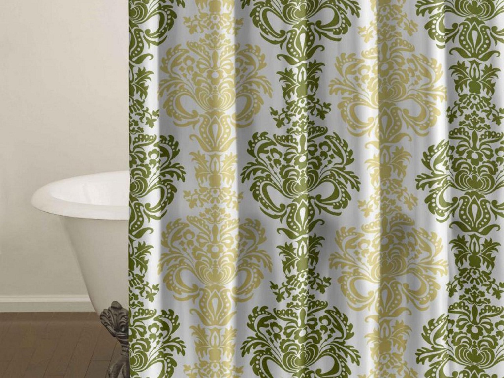 Shower Curtains Bed Bath Beyond | Ikea Shower Curtain | 84 Shower Curtain