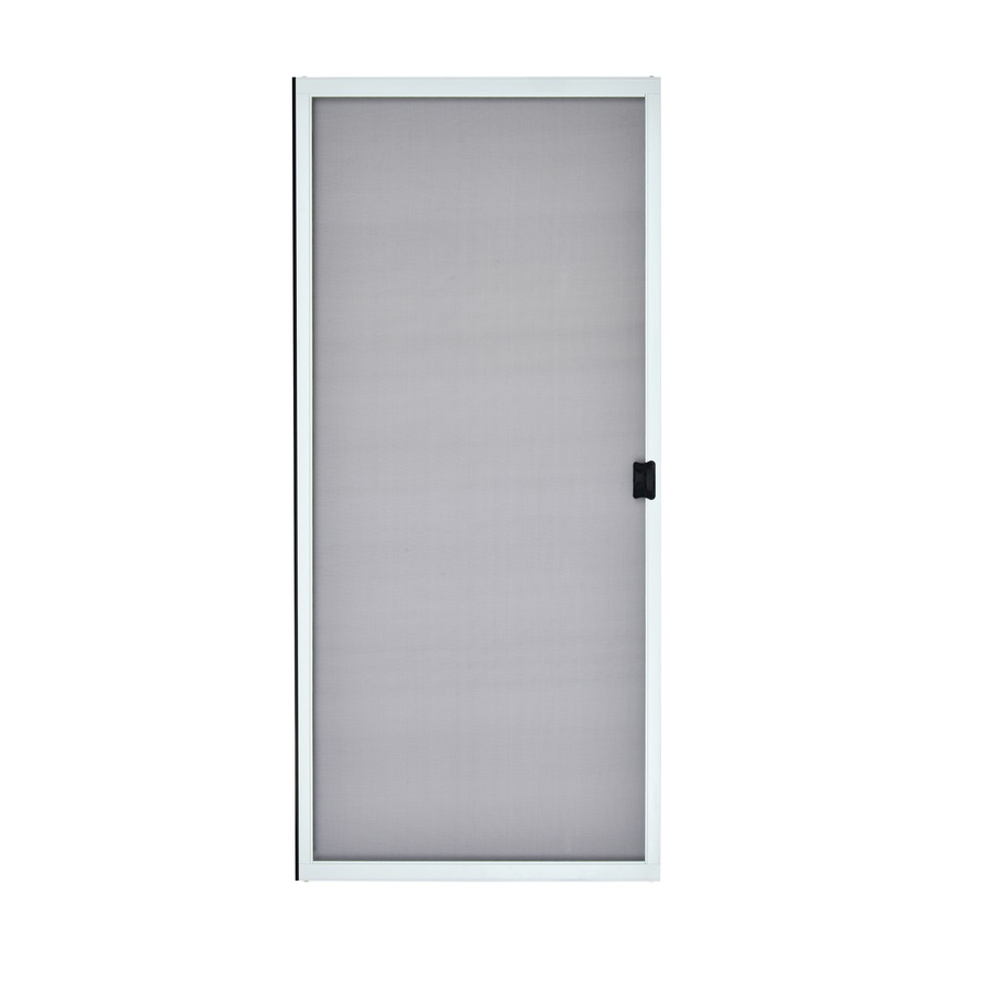 Shower Doors Lowes | Doors at Lowes | Doors at Lowes