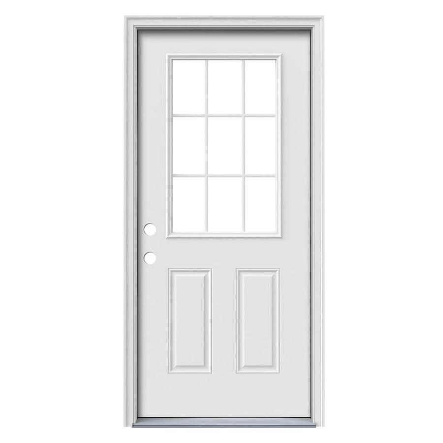Sliding Doors Lowes | Bifold Doors Lowes | Doors at Lowes