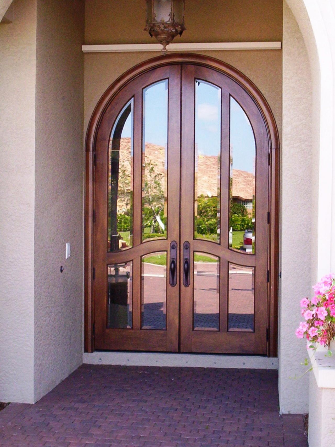 Inspiring Front Door Design Ideas with Doors at Lowes: Sliding Glass Door Locks Lowes | Doors At Lowes | Doors For Sale Lowes