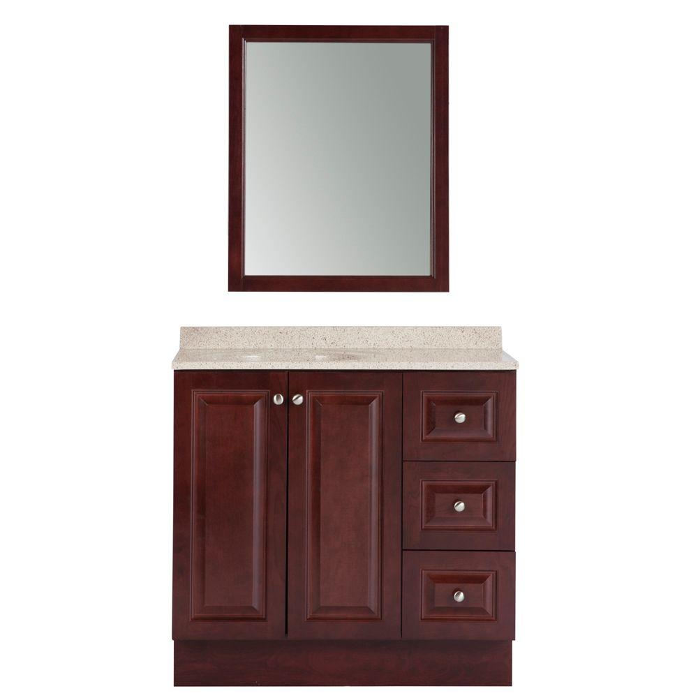 Vanity Home Depot for Bathroom Cabinets Design Ideas: Small Bathroom Vanities Home Depot | Home Depot Bathroom Vanities 24 Inch | Vanity Home Depot