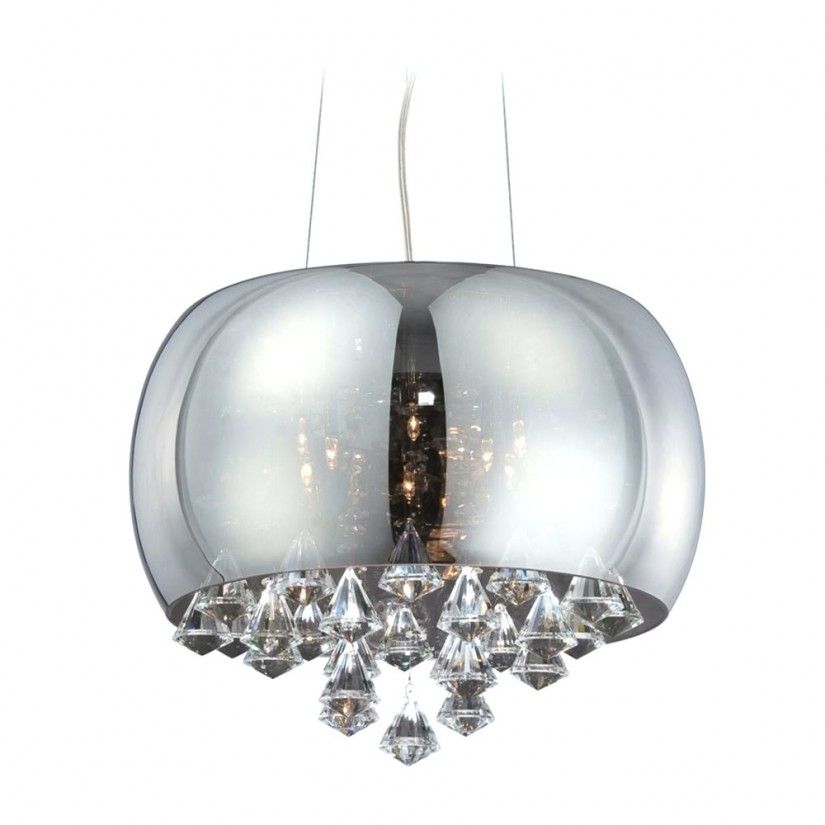 Stained Glass Chandelier Shades | Chandelier Glass Shades Replacement | Glass Chandelier Shades