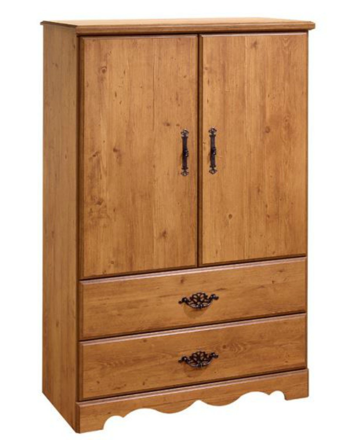 Stand Alone Wardrobe Closet | Cheap Wardrobe Closet | Closet Armoires Wardrobe