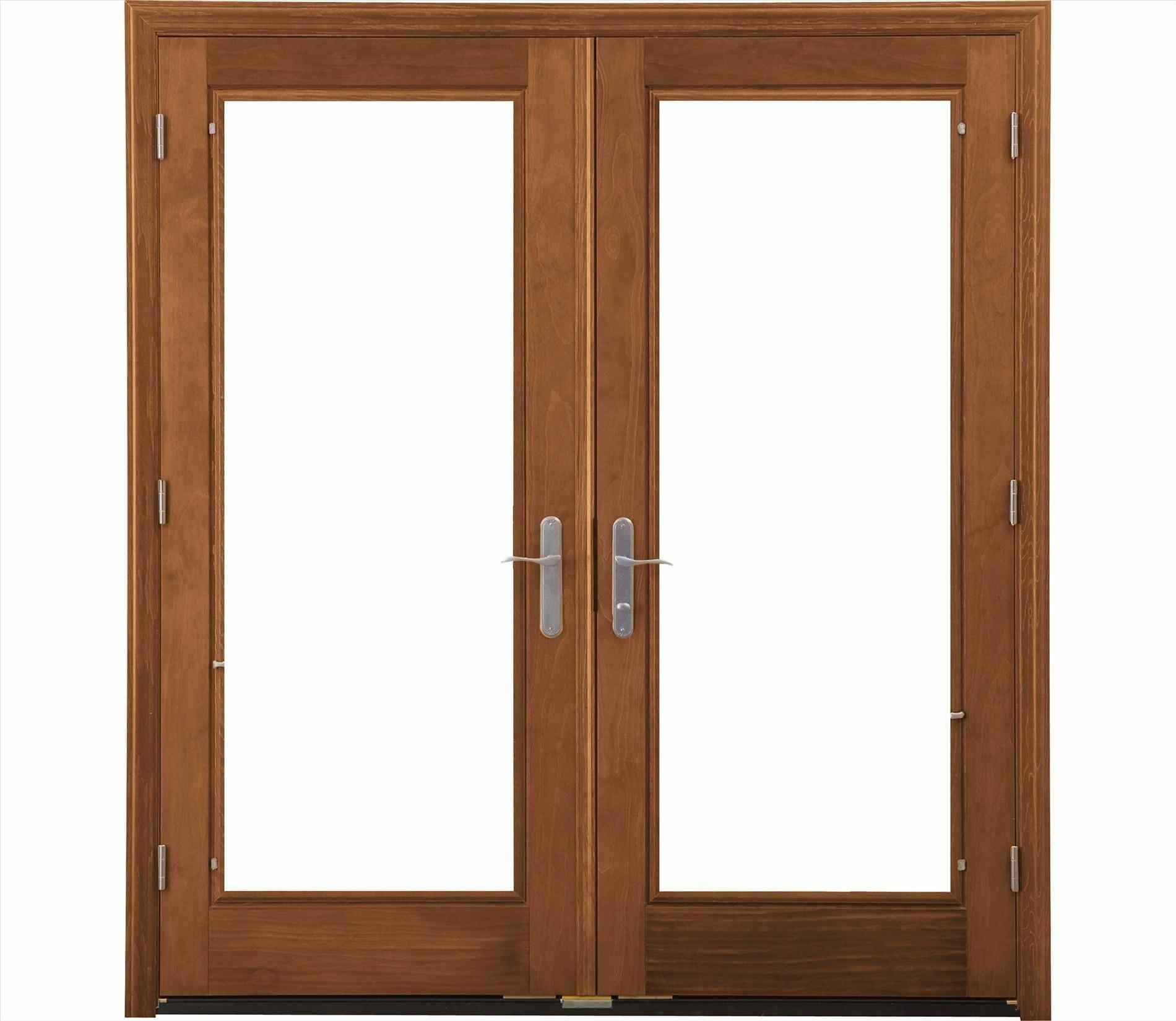 Steel Entry Door Lowes | Lowes Interior Doors | Doors at Lowes