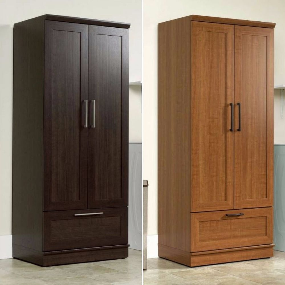 Storage Wardrobes Closets | Cheap Wardrobe Closet | Cheap Armoire Dresser