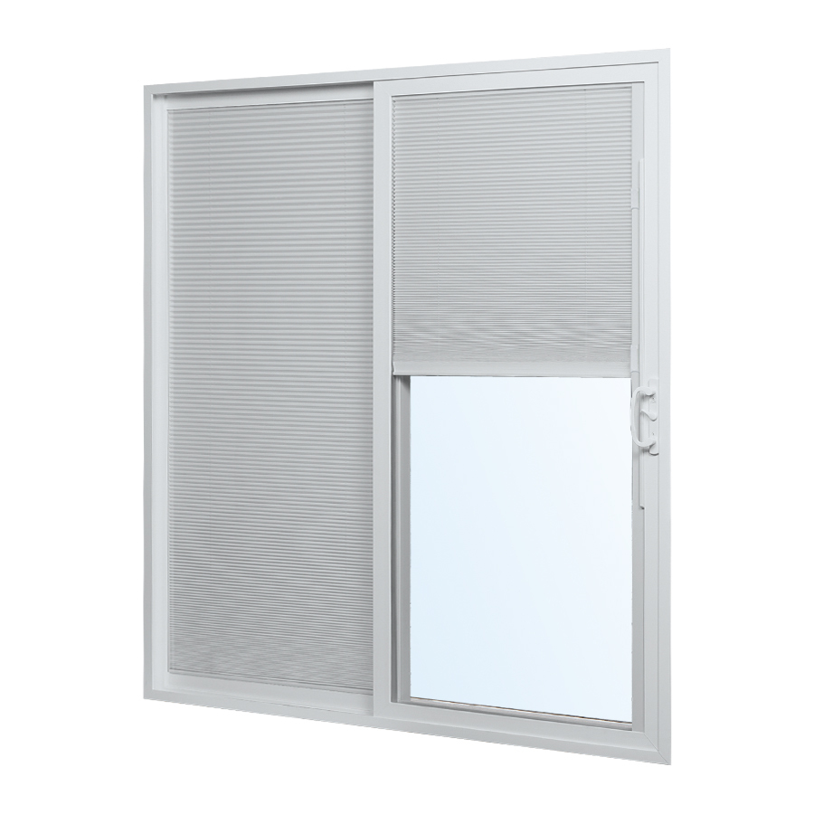 Storm Doors at Lowes | Lowes Patio Doors | Doors at Lowes
