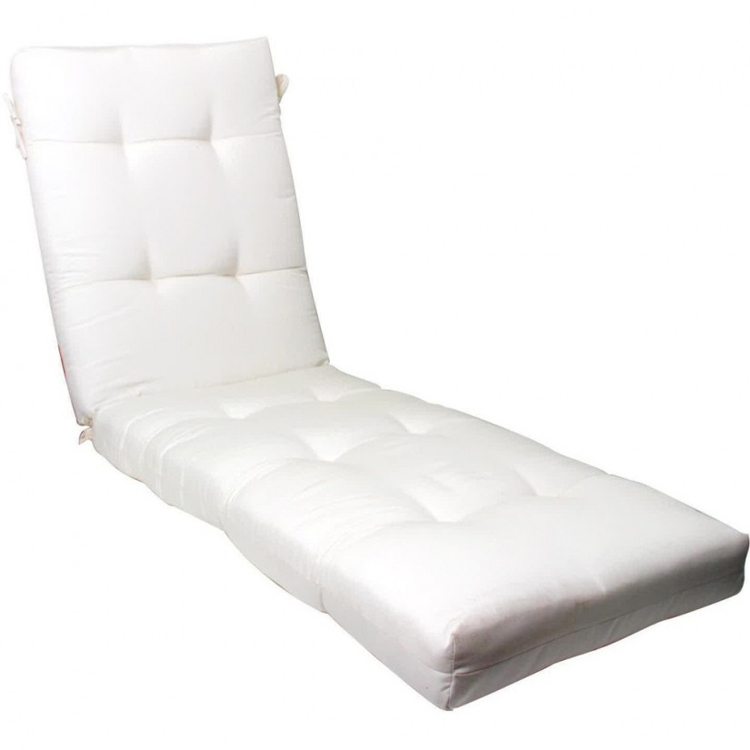 Sunbrella Chaise Cushions | Cheap Lounge Chair Cushions | Sunbrella Chaise Cushion