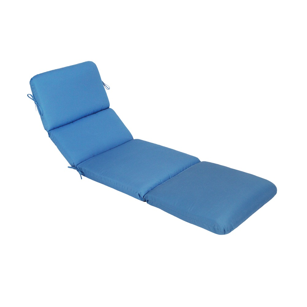 confortable outdoor double patio veloclub your co perfect of clearance chaise for lounge cushions pillow patrofi