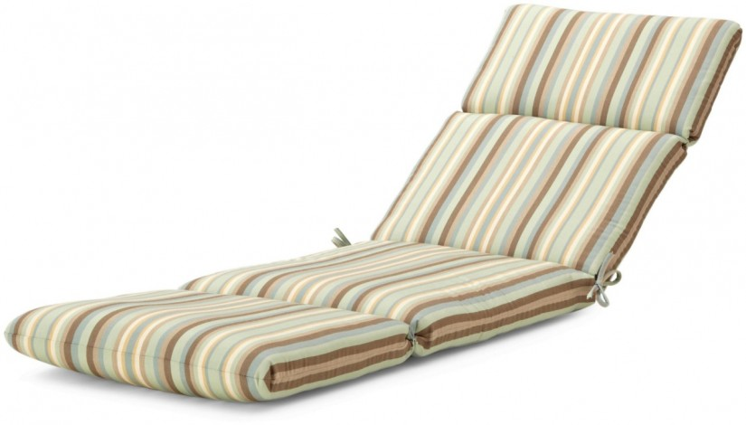 Sunbrella Chaise Cushions | Pool Chaise Lounge Cushions | Chaise Cushions Sunbrella