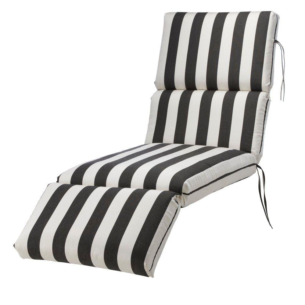 cushion sunbrella chaise cushions discount outdoor chaise lounge