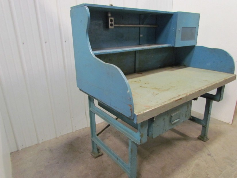 Table Legs And Bases | Work Bench Legs | Heavy Duty Metal Workbench