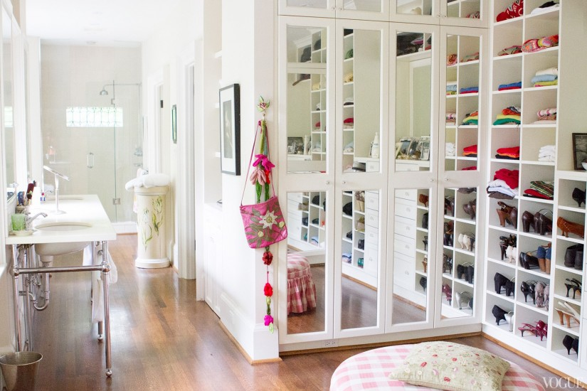 Tall Thin Armoire | Stand Alone Closets Bedroom | Free Standing Closet Wardrobe