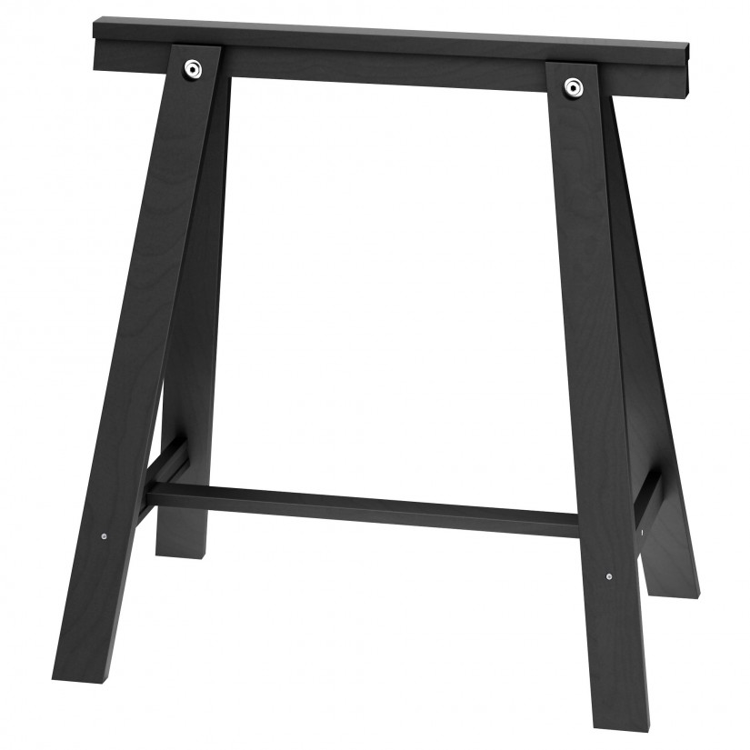 Tennsco Workbench | Work Bench Legs | Workbench Legs Kit