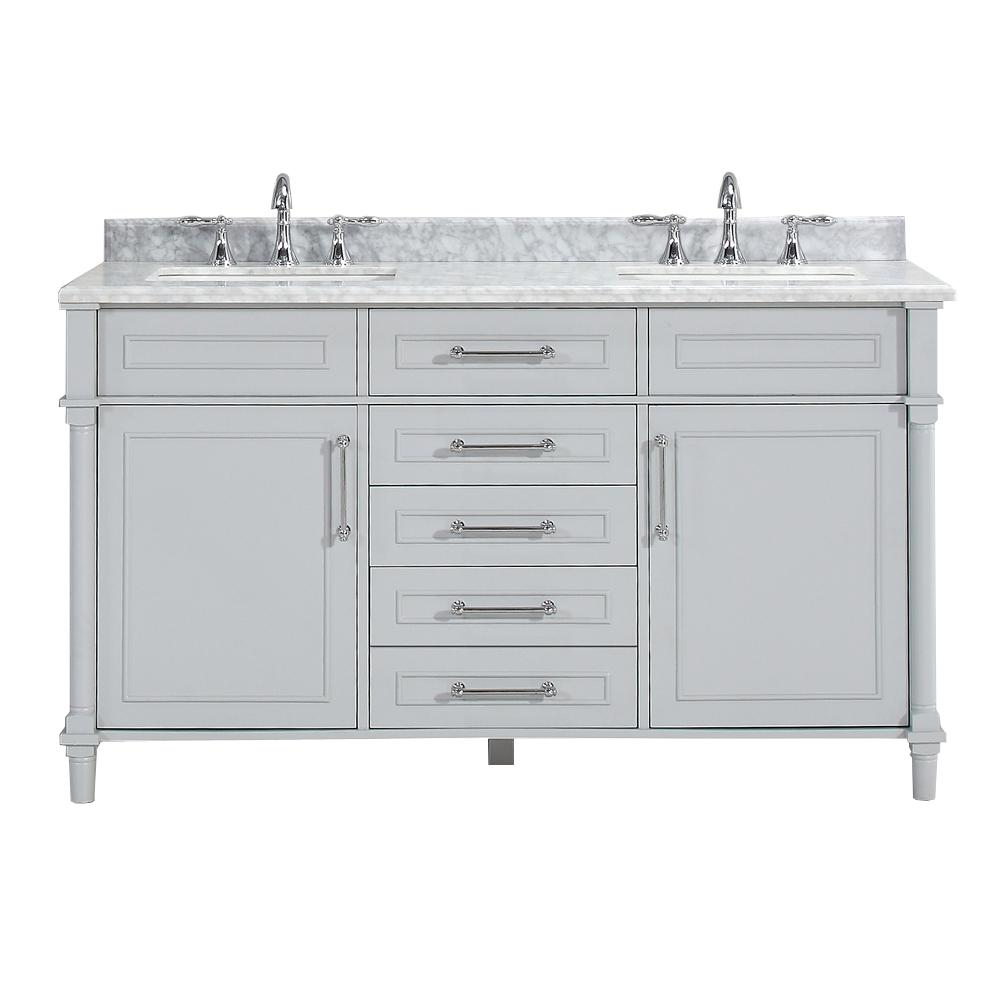 The Home Depot Bathroom Vanities | Vanity Home Depot | Home Depot Single Sink Vanity
