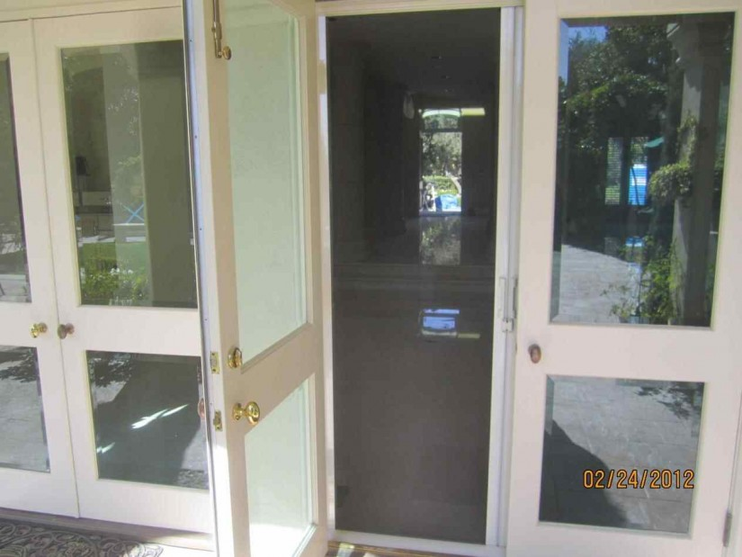 Thermal Window Film Home Depot | Reflective Window Tint Home Depot | Window Film Home Depot