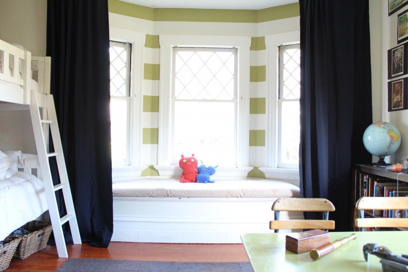 Toddler Bed Tent Ikea | Bunk Bed Curtains | Loft Bed Canopy Tent