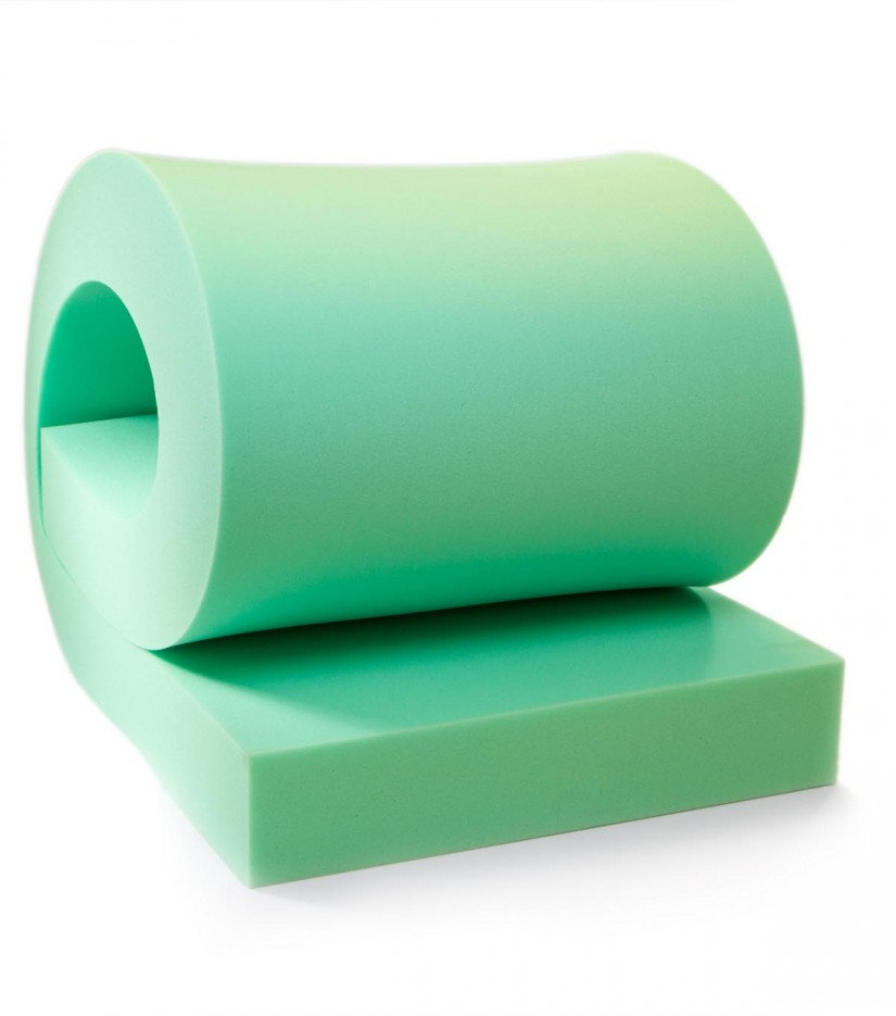Types Of Upholstery Foam | High Density Upholstery Foam | High Density Cushion Foam