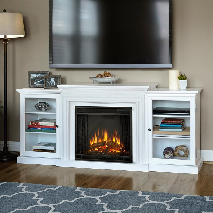 Unfinished Fireplace Surrounds | Lowes Fireplace Mantel | Prefab Fireplace Mantels