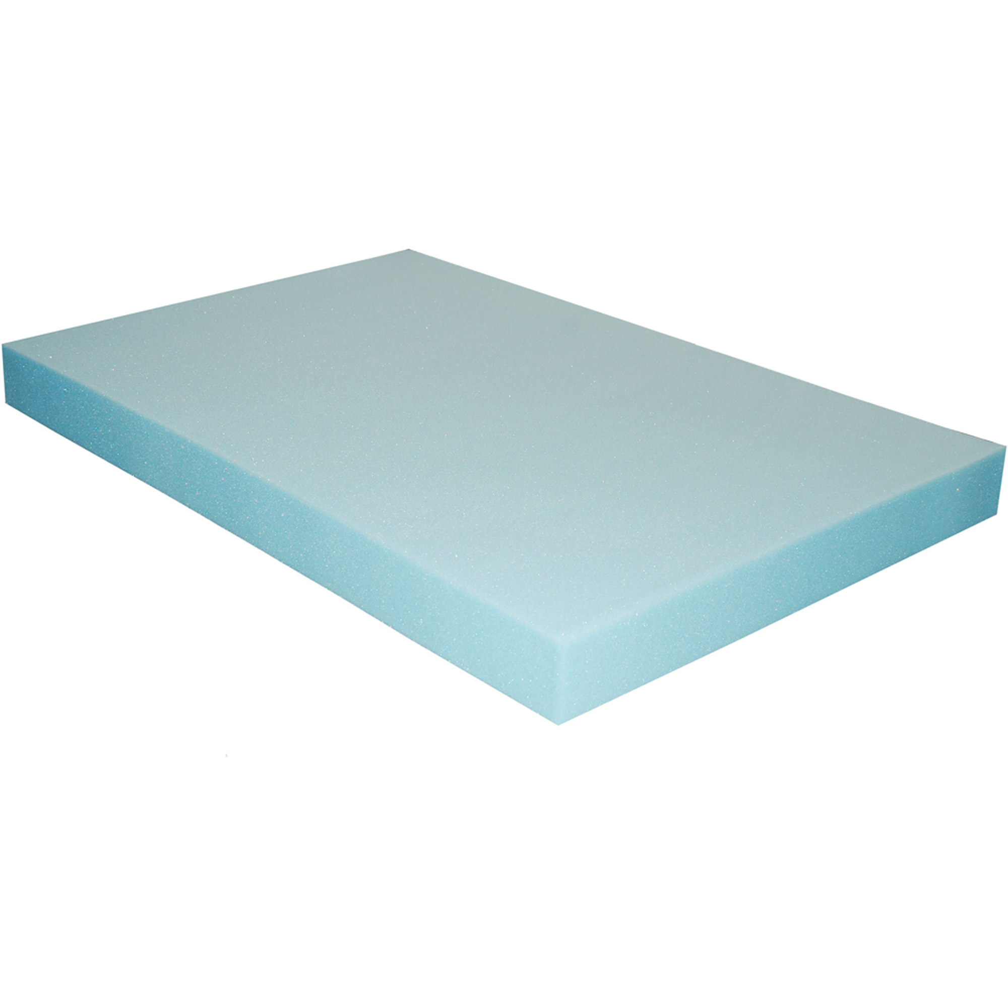 Upholstery Foam Blocks | Chair Foam Padding | High Density Upholstery Foam