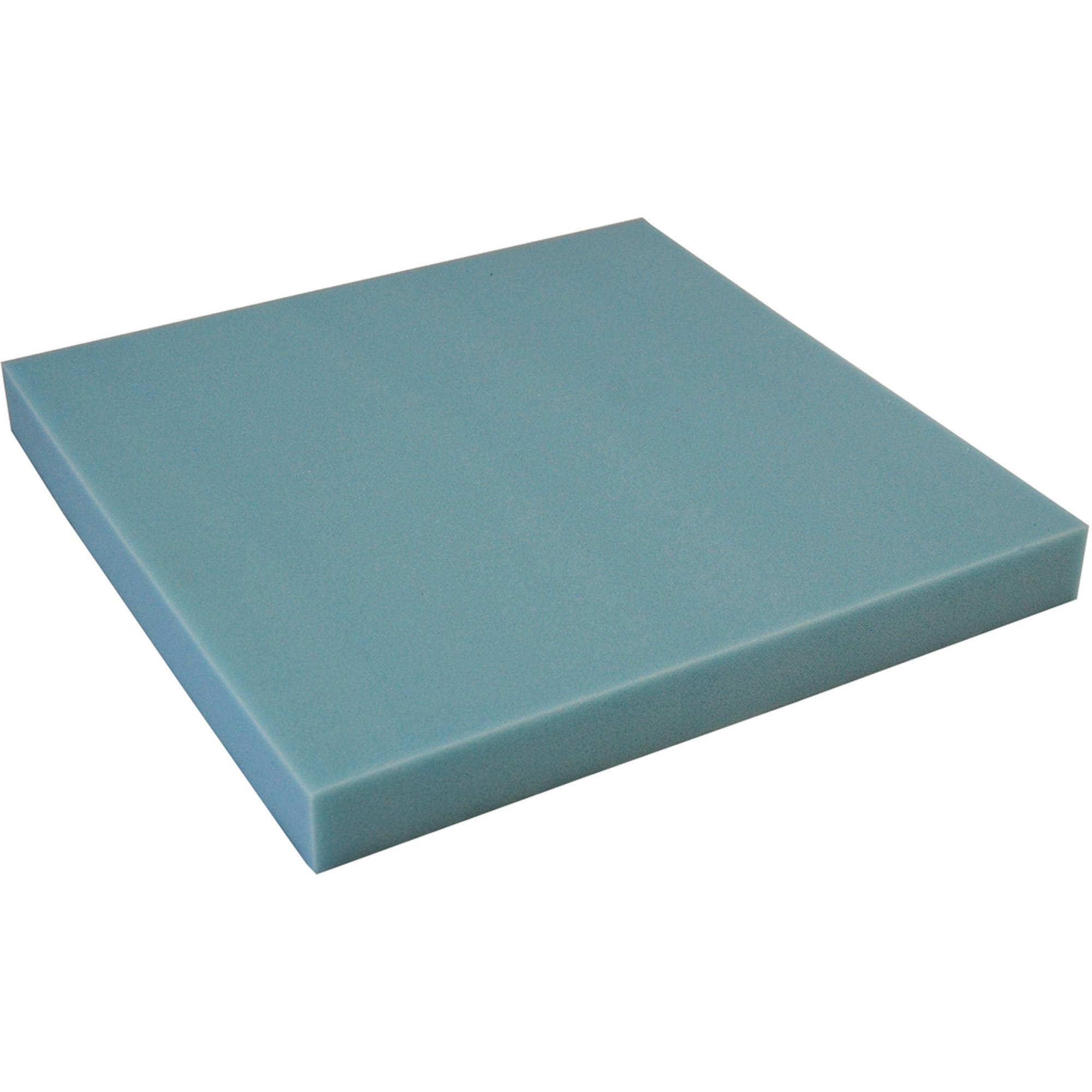 Upholstery Foam High Density | High Density Upholstery Foam | Discount Cushion Foam