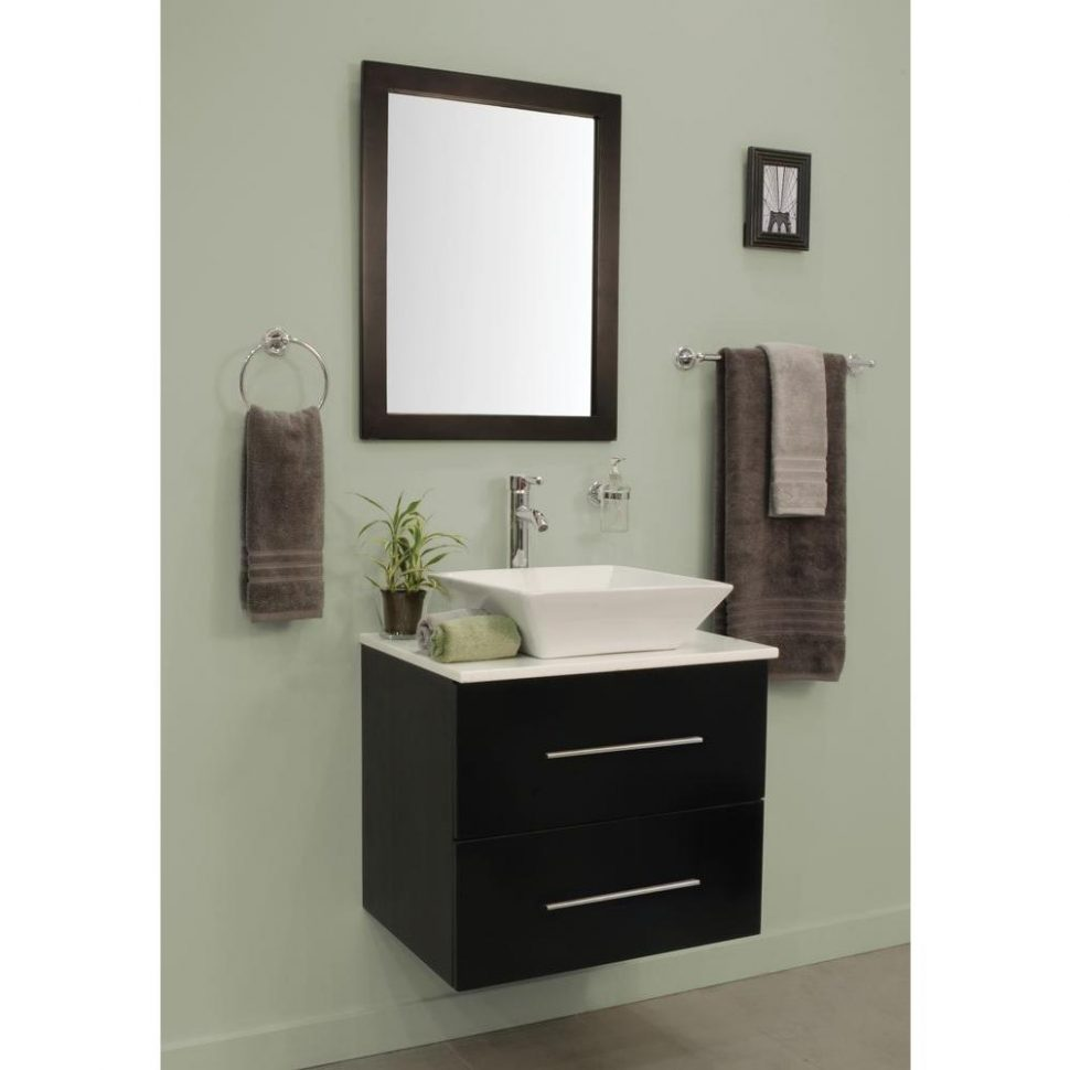 Vanity Home Depot for Bathroom Cabinets Design Ideas: Vanities From Home Depot | Home Depot Bathroom Vanity Sets | Vanity Home Depot