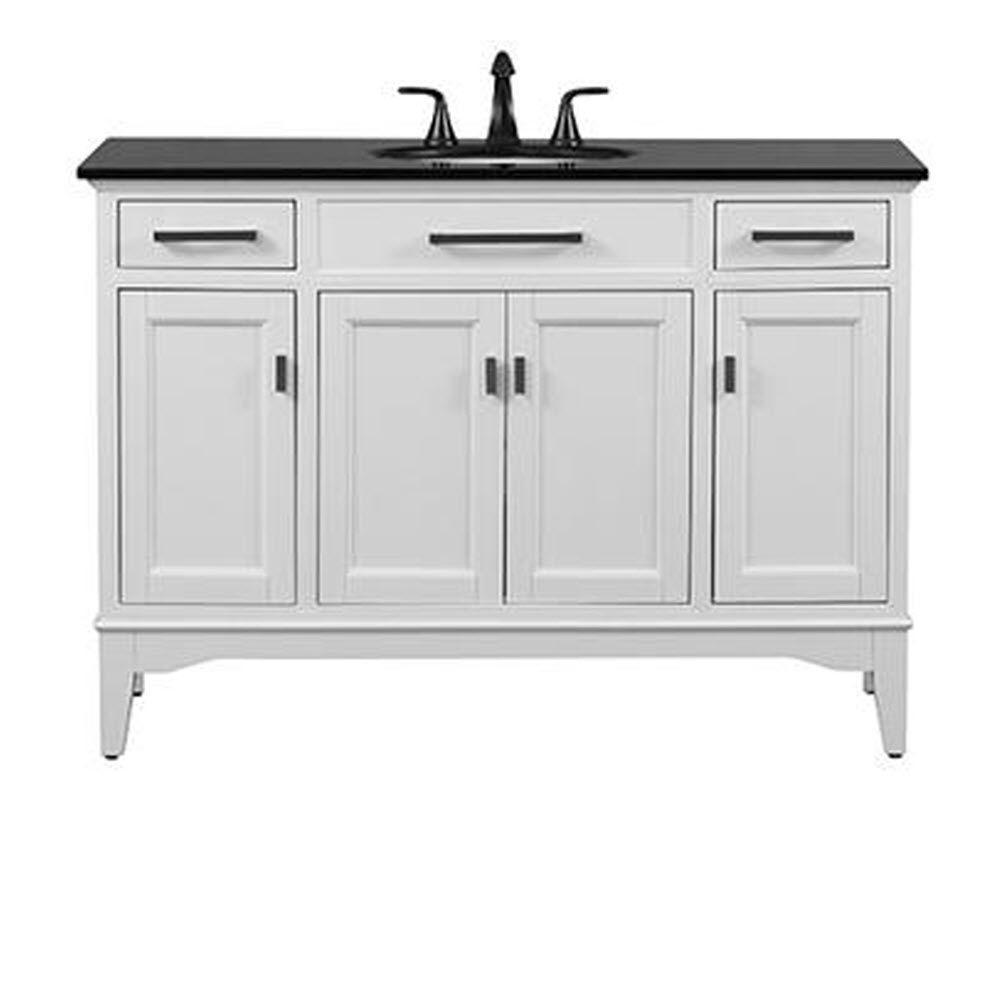 Vanity Home Depot for Bathroom Cabinets Design Ideas: Vanity Home Depot | Ashburn Vanity Home Depot | Home Depot Makeup Vanity
