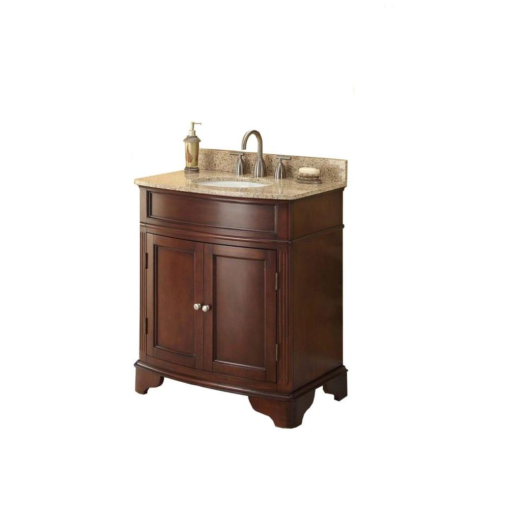 Vanity Home Depot | Bath Vanities at Home Depot | Home Depot Bathroom Vanity Mirrors