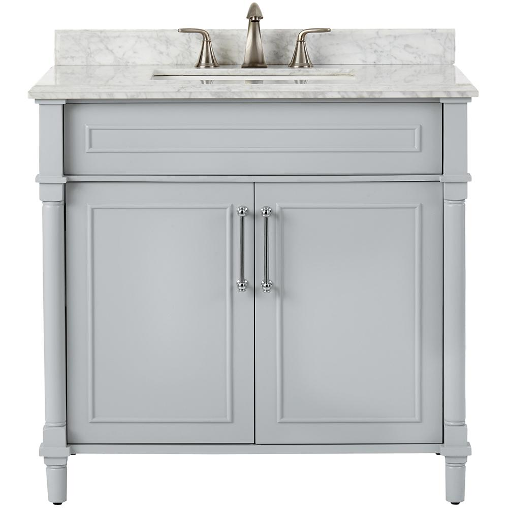 Vanity Home Depot | Bathroom Vanities From Home Depot | Home Depot Vanities Bathroom
