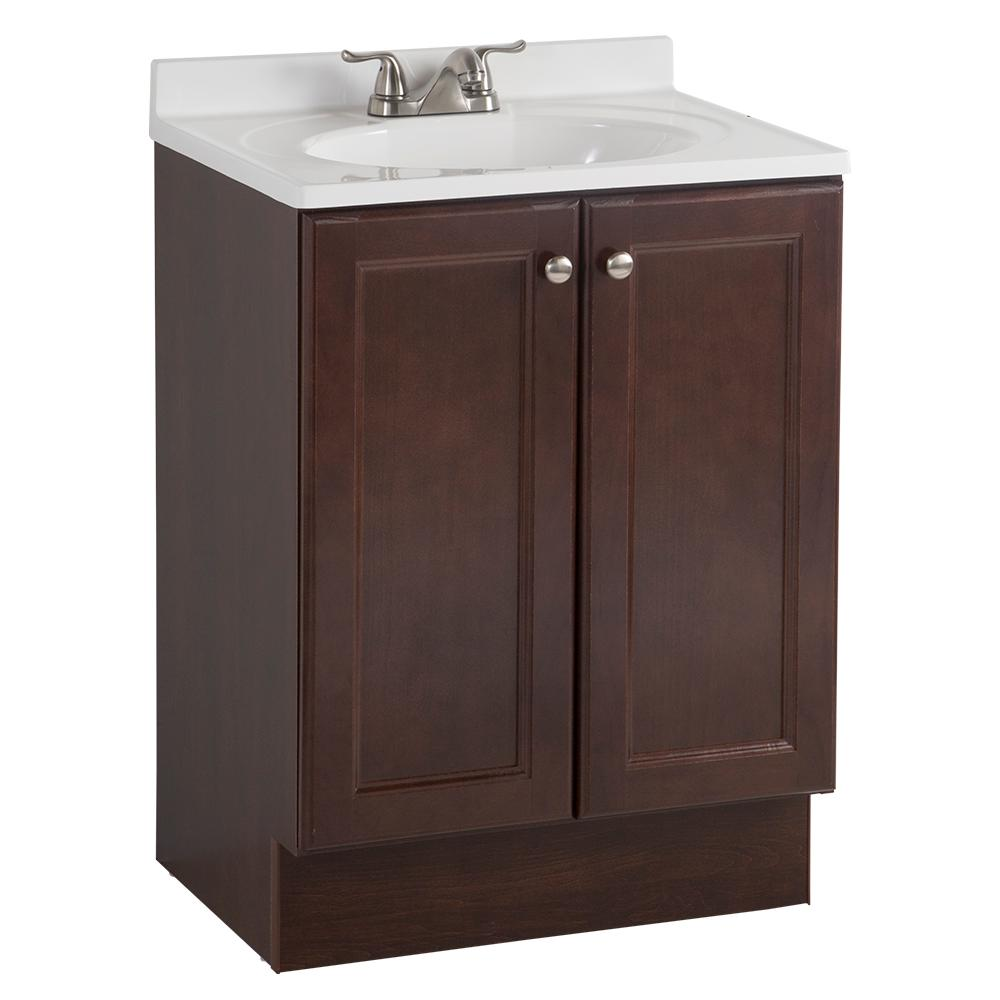 Vanity Home Depot | Bathroom Vanity at Home Depot | Vanities Home Depot