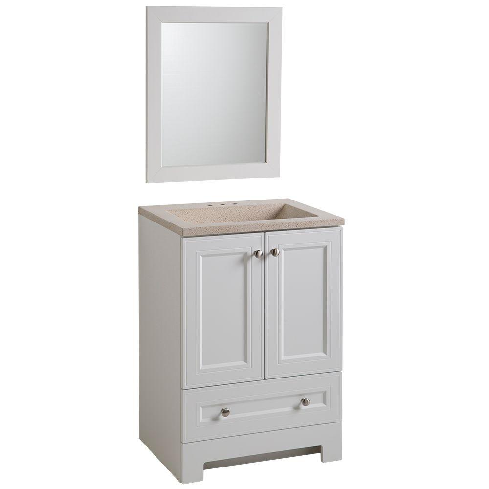 Vanity Home Depot | Home Depot 36 Inch Bathroom Vanity | Home Depot Canada Bathroom Vanities