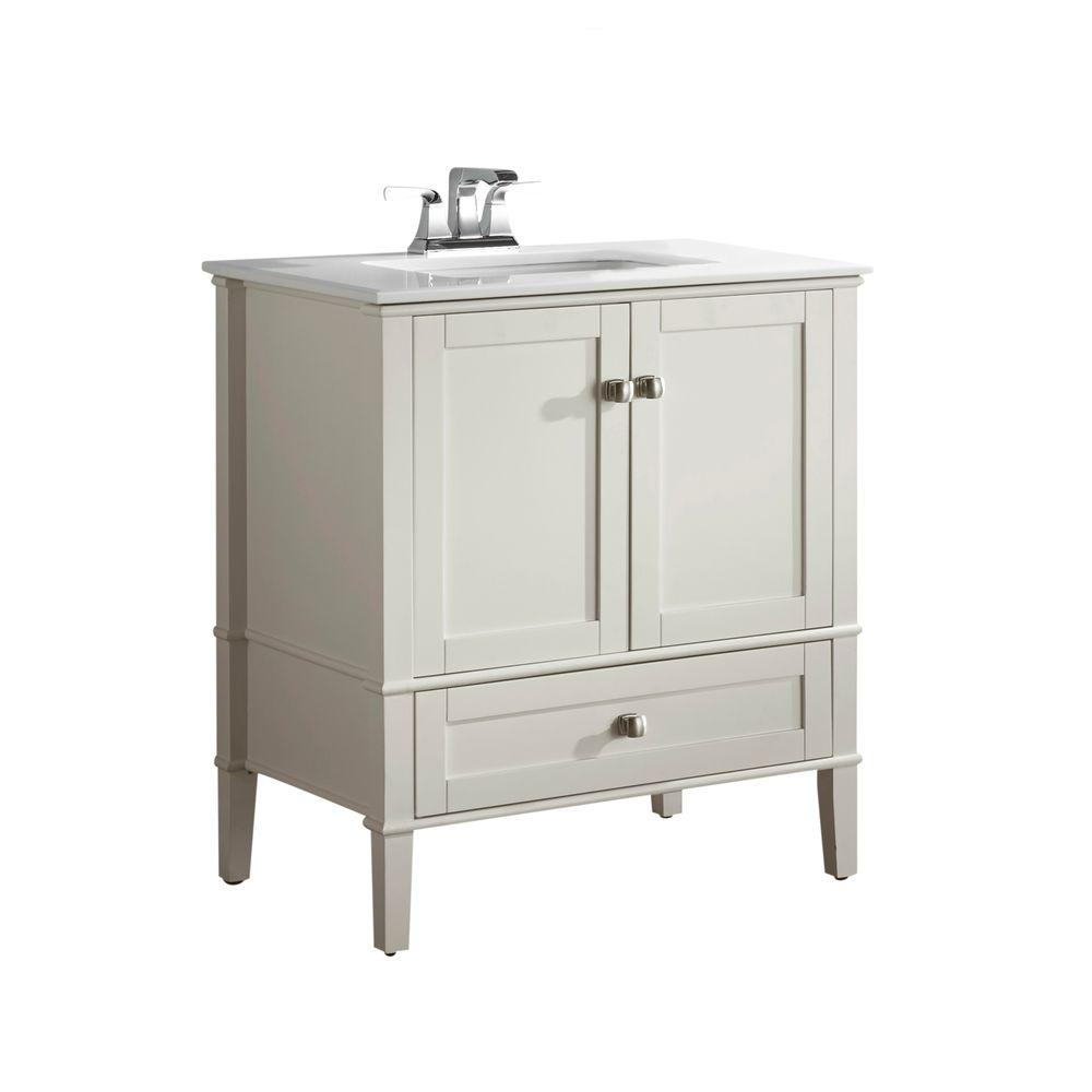 Vanity Home Depot | Home Depot Bath Vanity | Home Depot Vanities with Granite Tops