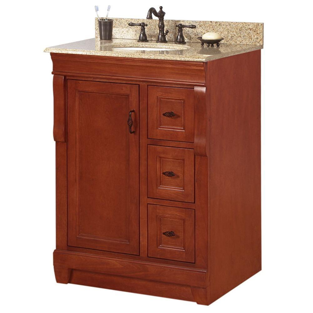 Vanity Home Depot for Bathroom Cabinets Design Ideas: Vanity Home Depot | Home Depot Bathroom Vanity Cabinets | Bathroom Vanities From Home Depot
