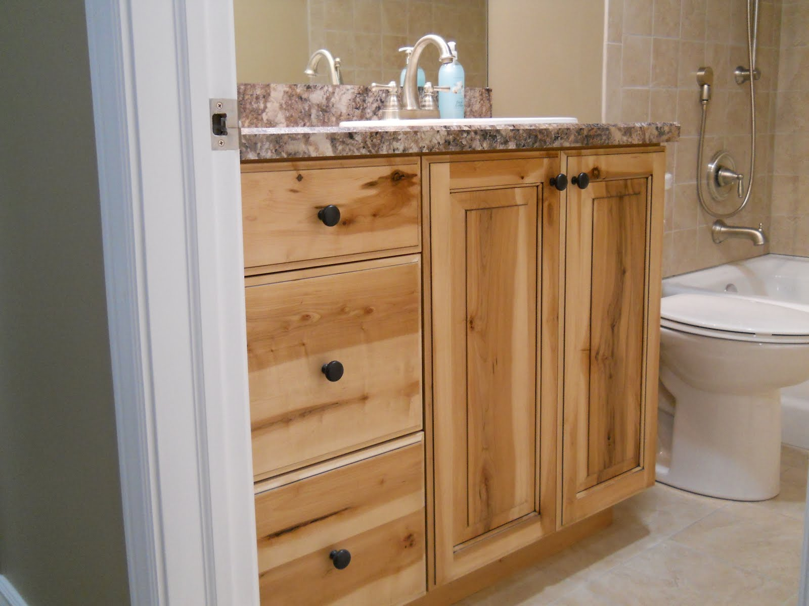 Vanity Home Depot | Home Depot Bathroom Vanity Cabinets | Home Depot Sink Vanities