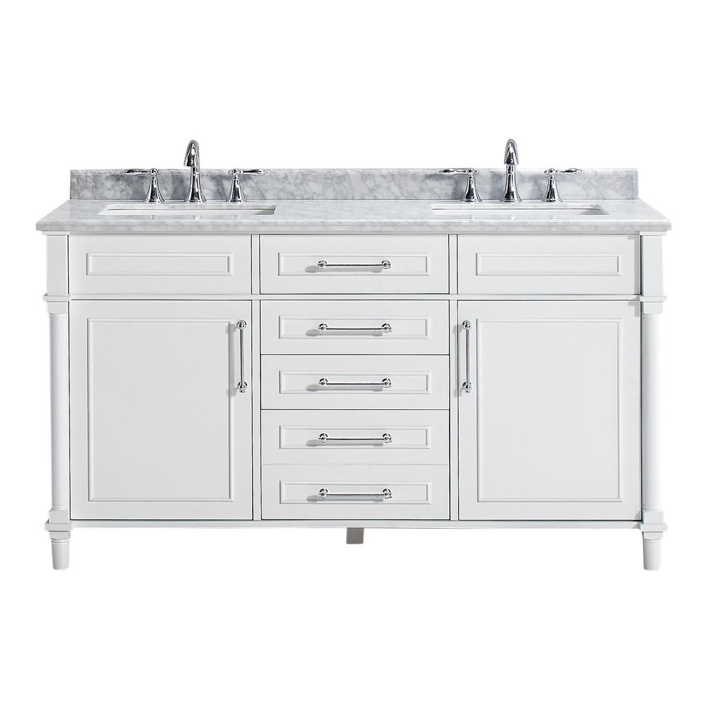 Vanity Home Depot | Home Depot Bathroom Vanity Sinks | Home Depot Bathroom Vanity Countertops