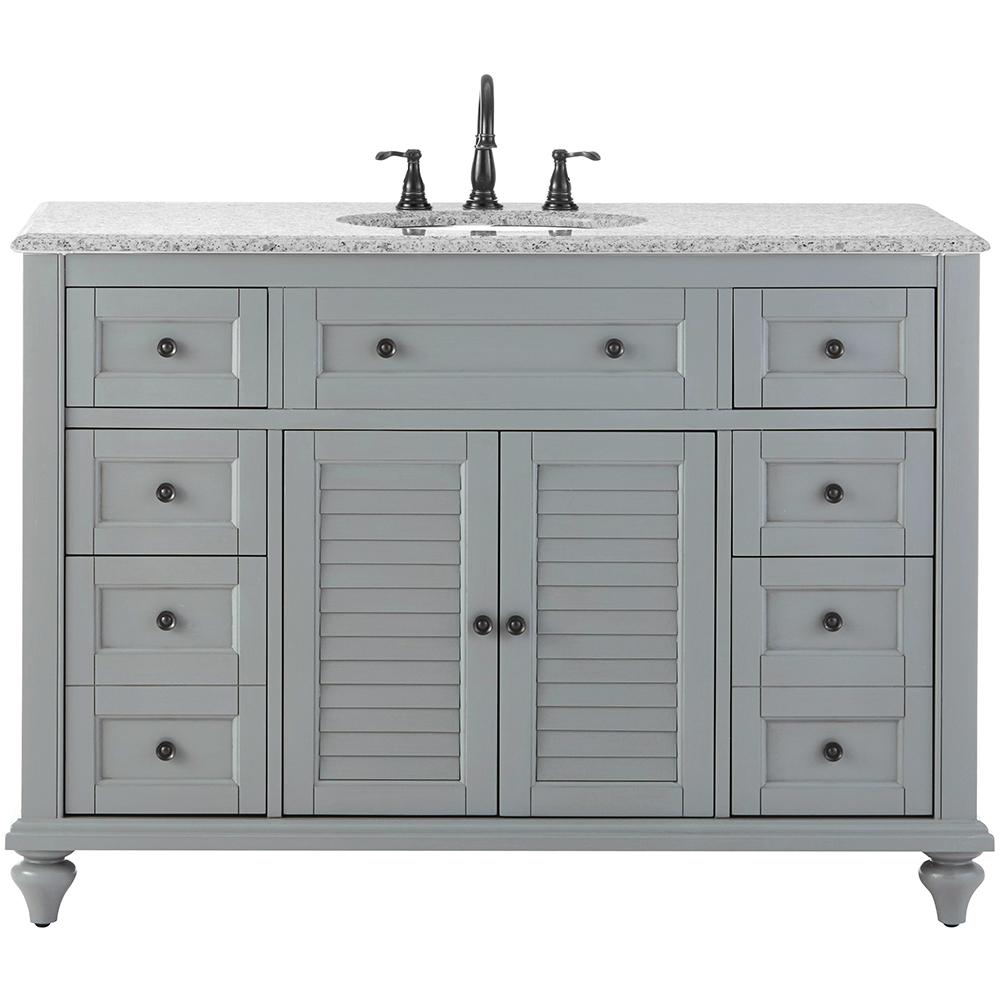 Vanity Home Depot | Home Depot Canada Bathroom Vanities | Home Depot Double Vanity