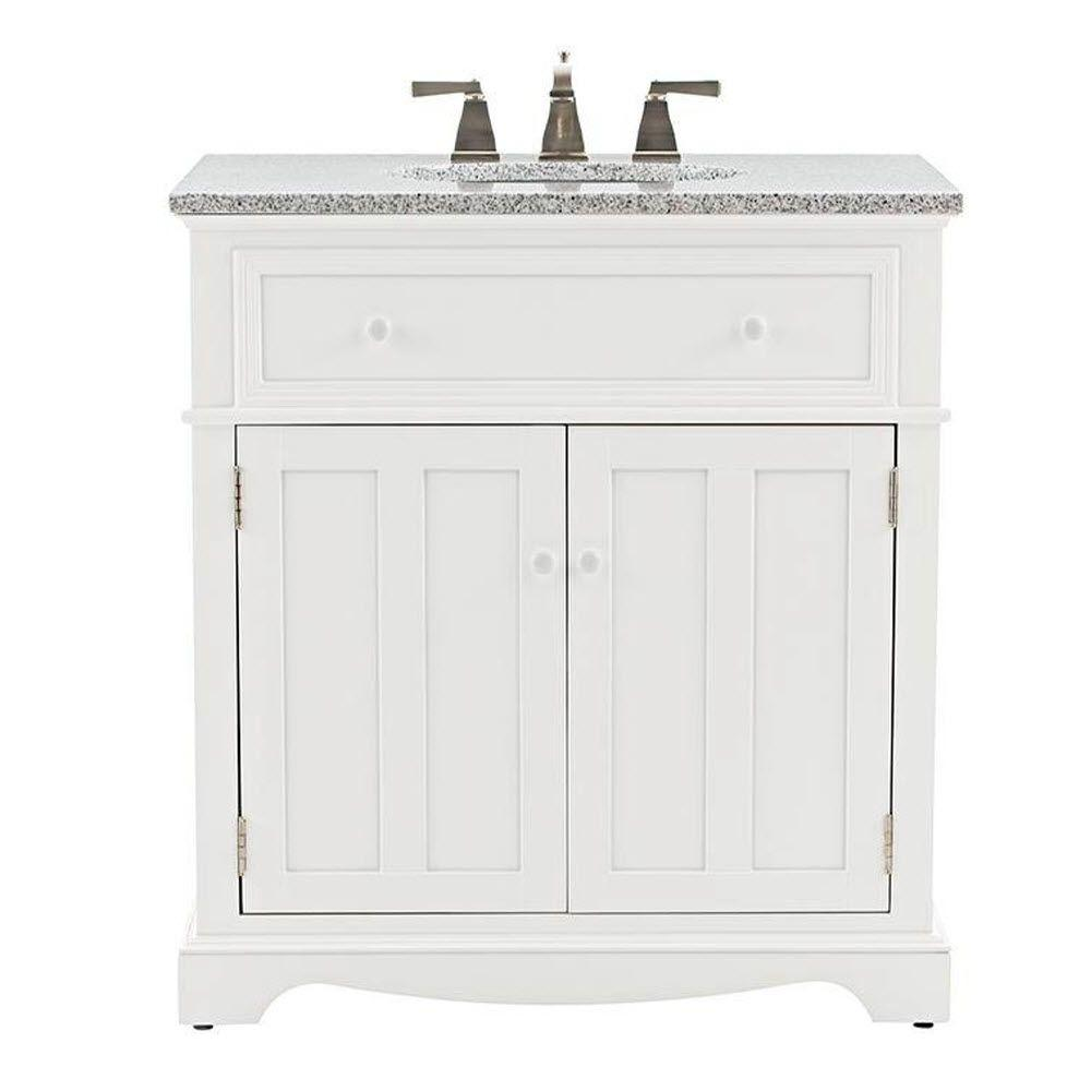 Vanity Home Depot | Home Depot Canada Bathroom Vanities | Vanity Bathroom Home Depot
