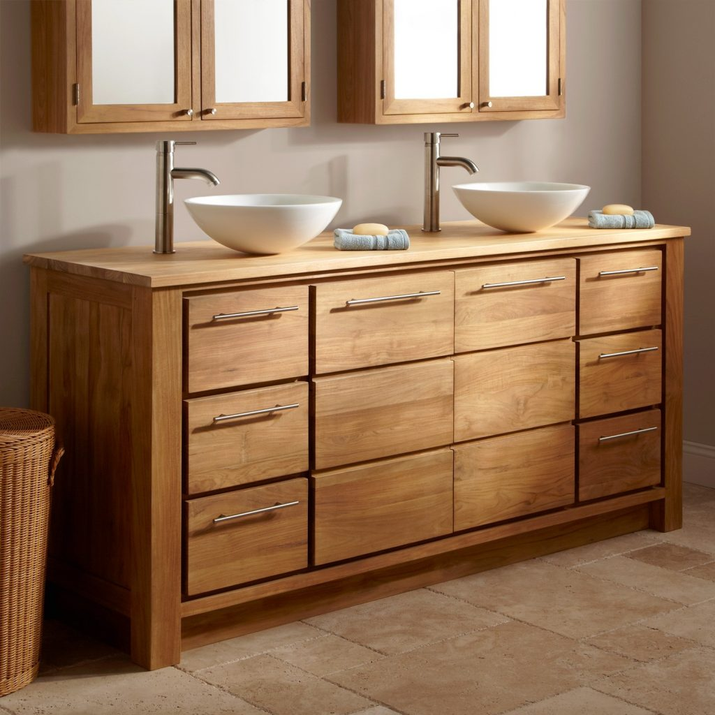 Vanity Home Depot | Home Depot Com Bathroom Vanities | Home Depot Ashburn Vanity