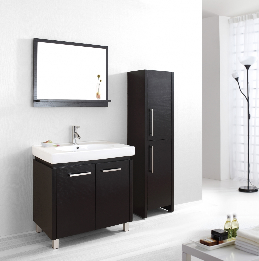 Vanity Home Depot | Home Depot Small Bathroom Vanities | Ashburn Vanity Home Depot