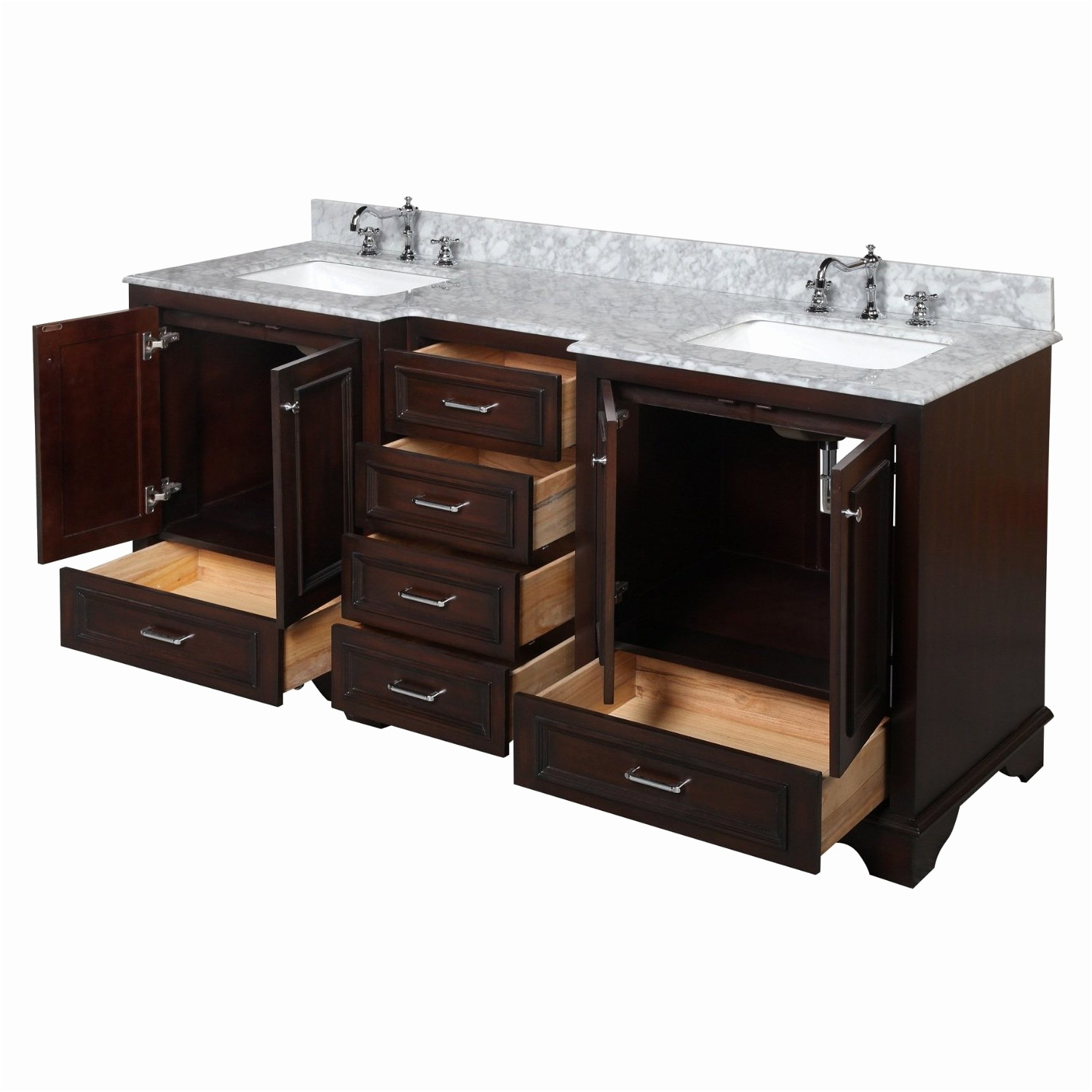 Vanity Home Depot for Bathroom Cabinets Design Ideas: Vanity Home Depot | Home Depot Vanities With Granite Tops | Double Vanity Home Depot