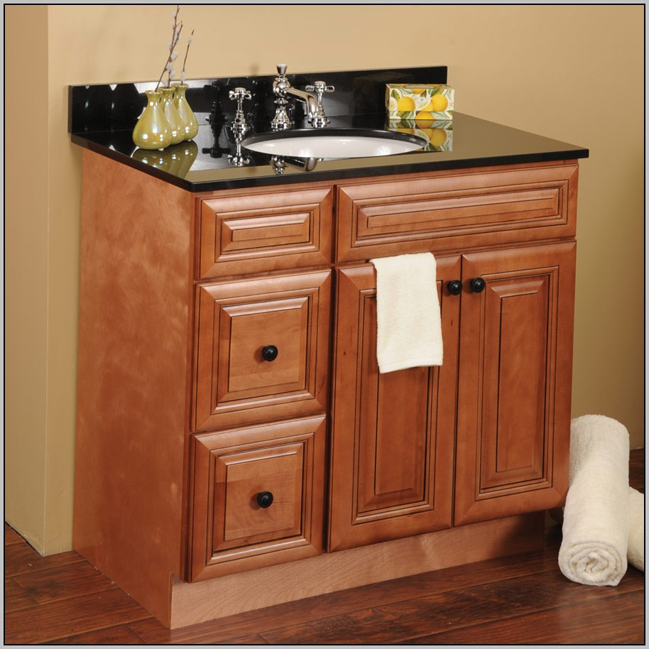 Vanity Home Depot for Bathroom Cabinets Design Ideas: Vanity Home Depot | Homedepot Bathroom Vanities | Ashburn Vanity Home Depot