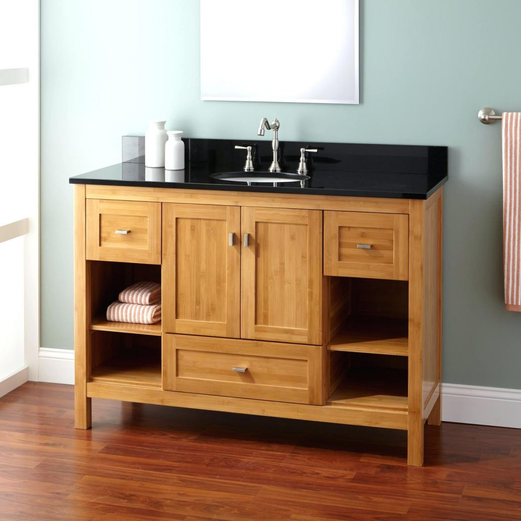 Vanity Home Depot | Homedepot Bathroom Vanities | Bath Vanities at Home Depot