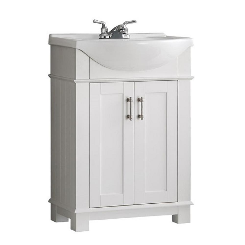 Vanity Home Depot for Bathroom Cabinets Design Ideas: Vanity Home Depot | Homedepot Bathroom Vanity | Home Depot Bathroom Vanities 30