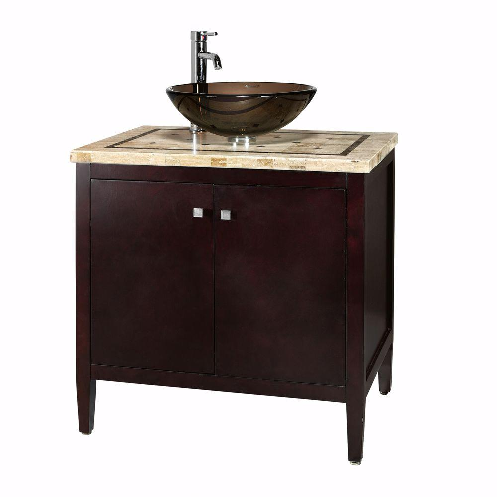 Vanity Home Depot | Small Bathroom Vanities Home Depot | Home Depot Bathroom Vanities and Cabinets