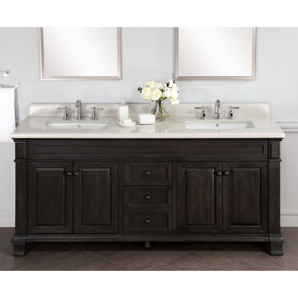 Vanity Home Depot for Bathroom Cabinets Design Ideas: Vanity Lighting Home Depot | Home Depot Bathroom Vanity Lights | Vanity Home Depot