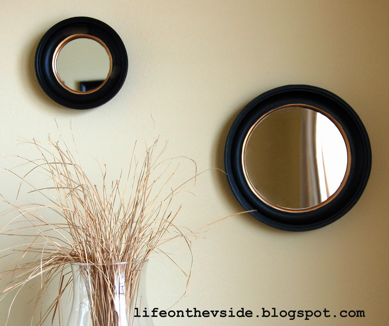 Wall Mounted Full Length Mirror | Crate And Barrel Mirrors | Cb2 Outdoor Rug