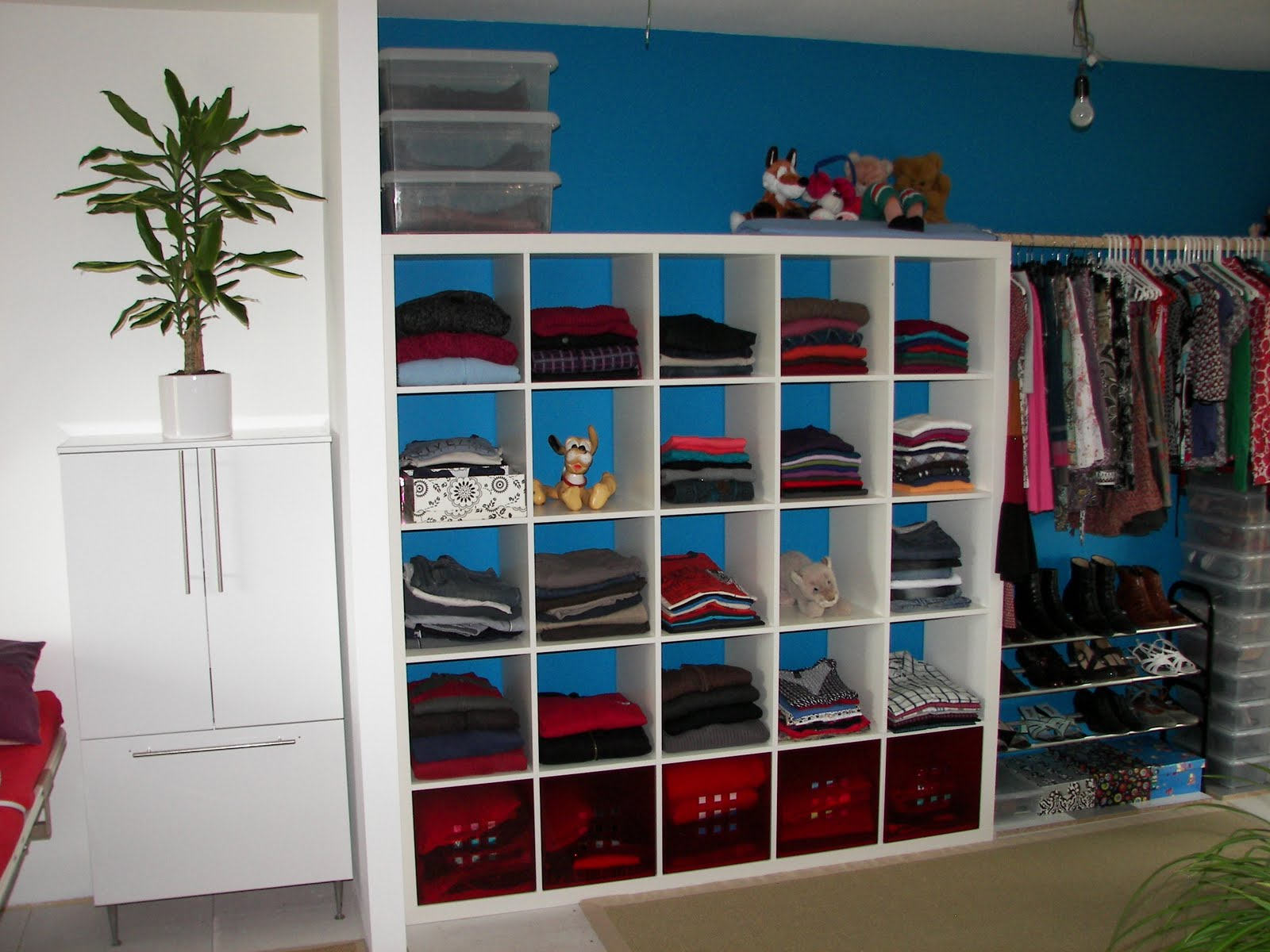 Wardrobe Closets Ikea | Ikea Wall Mounted Storage | Ikea Closet Storage