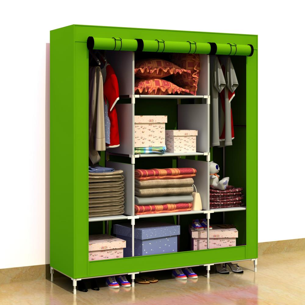 Wardrobes Armoires | Cheap Wardrobe Closet | Wardrobe Stand Alone