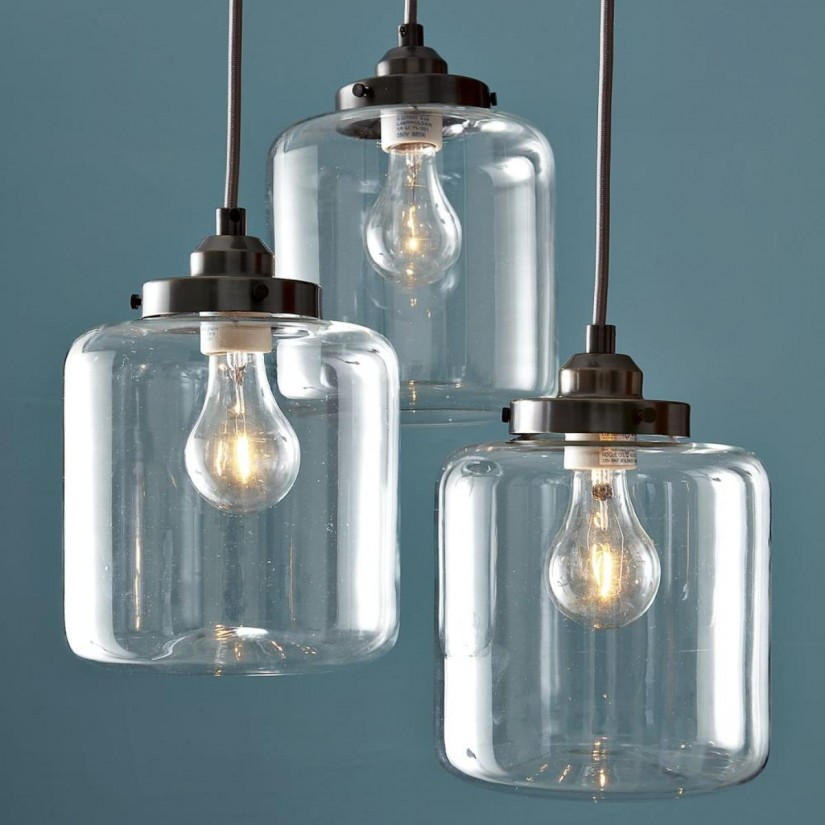 West Elm Chandelier | Pbteen Lighting | Panorama Chandelier West Elm