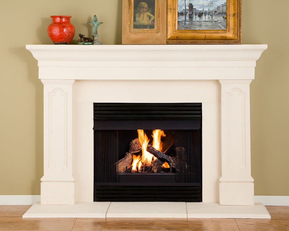 Where to Buy Fireplace Mantels | Mantel Lowes | Lowes Fireplace Mantel